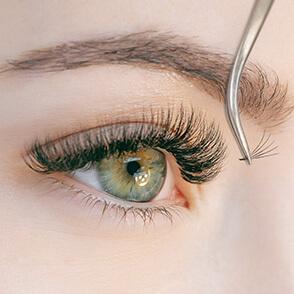 Stylizacja oka